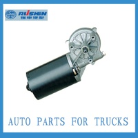 Cens.com Wiper Motor ZHEJIANG RUISHEN AUTO PARTS CO., LTD.