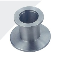 Cens.com Diameter Flange EMORE HORN MACHINERY INC.