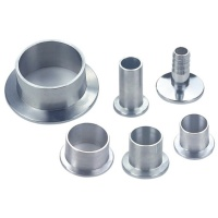 Single Jointing Flange