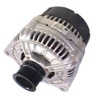 Cens.com Alternator EXPANSION CORPORATION