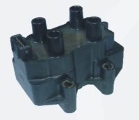 Cens.com Ignition Coil EXPANSION CORPORATION