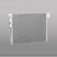 Cens.com Condenser VISION AUTOMOTIVE INC.