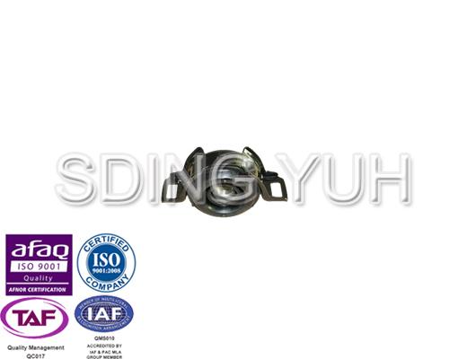 軸承 - 37230-0K020