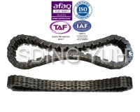 Cens.com TEANSMISSION CHAIN - 3220A006 SDING YUH INDUSTRY CO., LTD.