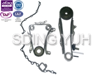 TIMING KIT - TK-MA119