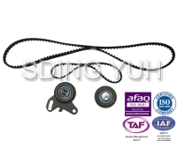 TIMING KIT - TK-MIT126