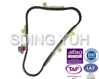 TIMING KIT - TK-BU103