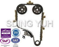 TIMING KIT - TK-BU104