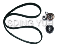 時規修理包 - TK-TY202