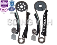 TIMING KIT - TK-FO109