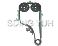 時規修理包 - TK-CH035
