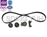 TIMING KIT - TK-MA129