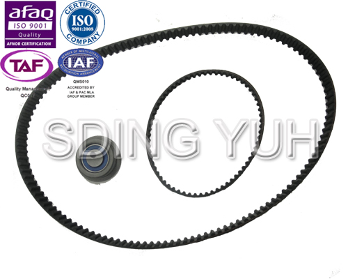 TIMING KIT - TK-MIT131