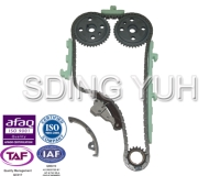 TIMING KIT - TK-BU112-B