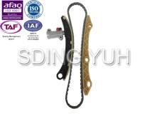 时规修理包 - TK-HA025-A