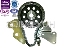 TIMING KIT - TK-HA026-A