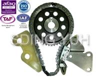 時規修理包 - TK-HA026-A