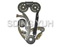 時規修理包 - TK-CH057