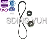 TIMING KIT - TK-MIT139