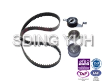 TIMING KIT - TK-MA135