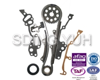TIMING KIT - TK-TY108