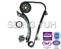 时规修理包 - TK-OP003