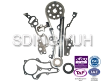 TIMING KIT - TK-TY110