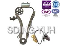 时规修理包 - TK-HA043