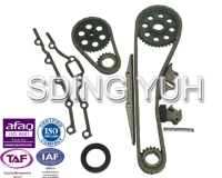 TIMING KIT - TK-MA153