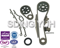 TIMING KIT - TK-MA154