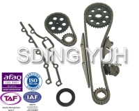 TIMING KIT - TK-MA155