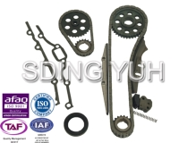 TIMING KIT - TK-MA156
