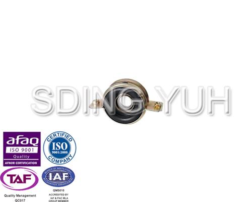 軸承 - 37230-35050