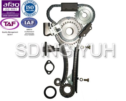 時規修理包 - TK-NS117-R