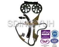 時規修理包 - TK-SA002