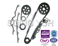 TIMING KIT - TK-MA106