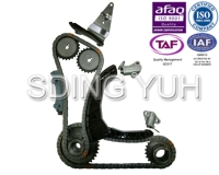 時規修理包 - TK-HY002-SA