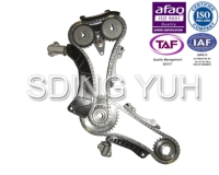 時規修理包 - TK-HY002-SB