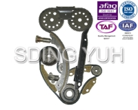TIMING KIT - TK-SA006