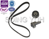 TIMING KIT - TK-DOD001