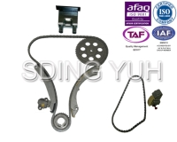 時規修理包 - TK-SA010