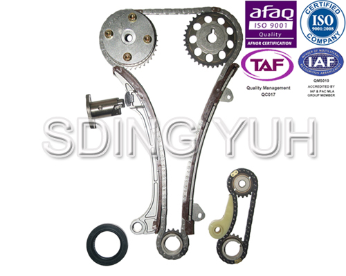 TIMING KIT - TK-TY123-CD
