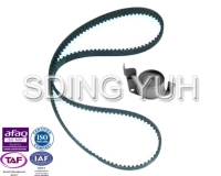 TIMING KIT -TK-MIT142