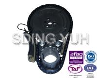 時規修理包 - TK-SA012
