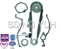 TIMING KIT -TK-MIT102
