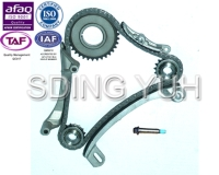 TIMING KIT -TK-MIT103