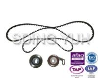 時規修理包 - TK-HA015