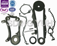 TIMING KIT -TK-MIT104