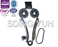 TIMING KIT - TK-SZ117-U