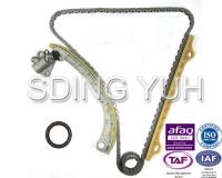 时规修理包 - TK-FI012